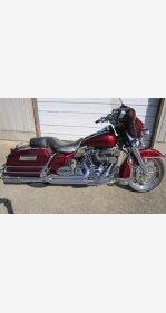 1999 Harley-Davidson Touring for sale 200770261