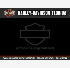 1999 Harley-Davidson Touring for sale 200785188