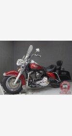 1999 Harley-Davidson Touring for sale 200811864