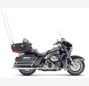 1999 Harley-Davidson Touring for sale 200812115