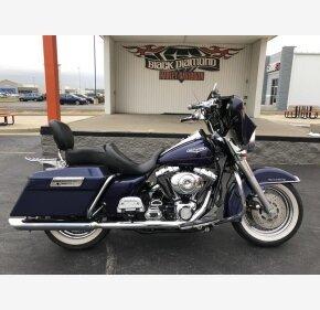 1999 Harley-Davidson Touring for sale 200816431