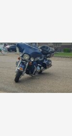 1999 Harley-Davidson Touring for sale 200837911