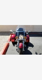 1999 Harley-Davidson Touring for sale 200870961