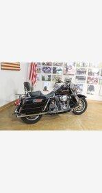 1999 Harley-Davidson Touring for sale 200909315