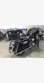 1999 Harley-Davidson Touring for sale 200957658