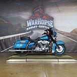 1999 Harley-Davidson Touring for sale 200979044