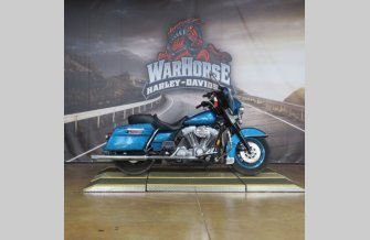 1999 Harley-Davidson Touring for sale 200979044