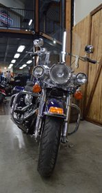 1999 Harley-Davidson Touring for sale 200984184