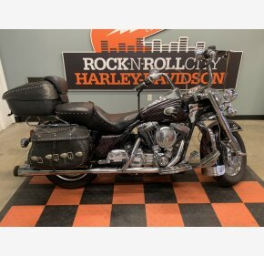 1999 Harley-Davidson Touring for sale 200987467