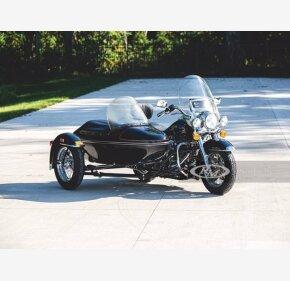 1999 Harley-Davidson Touring for sale 200994531