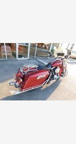 1999 Harley-Davidson Touring for sale 201014882