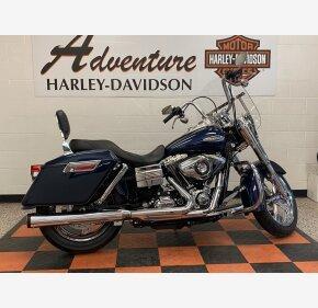 1999 Harley-Davidson Touring for sale 201025219