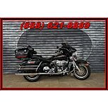 1999 Harley-Davidson Touring for sale 201037548