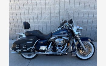 1999 Harley-Davidson Touring for sale 201044496