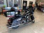 1999 Harley-Davidson Touring for sale 201080899
