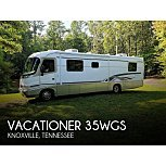 1999 Holiday Rambler Vacationer for sale 300257373