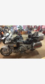 1999 Honda Gold Wing for sale 200983307