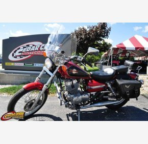 Incredible Honda Rebel 250 Motorcycles For Sale Motorcycles On Autotrader Ncnpc Chair Design For Home Ncnpcorg