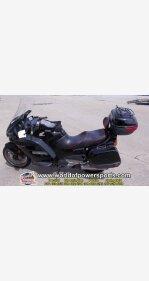 1999 Honda ST1100 for sale 200636719