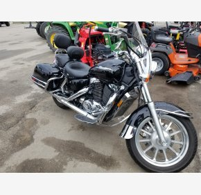 1999 Honda Shadow for sale 200593350