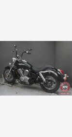 1999 Honda Shadow for sale 200605198