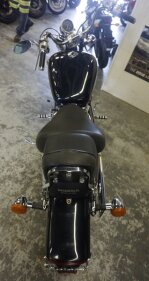1999 Honda Shadow for sale 200615289