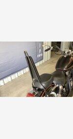 1999 Honda Shadow for sale 200916558