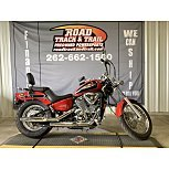 1999 Honda Shadow for sale 201081655