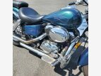 1999 Honda Shadow for sale 201116273