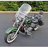 1999 Honda Shadow for sale 201176443