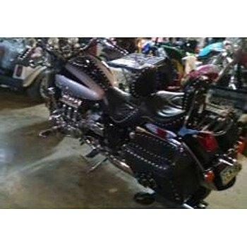 1999 Honda Valkyrie for sale 200583091