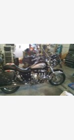 1999 Honda Valkyrie for sale 200583091