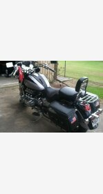 1999 Honda Valkyrie for sale 200631575