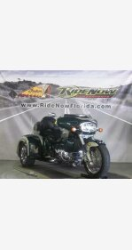 1999 Honda Valkyrie for sale 200698152