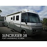 1999 Itasca Suncruiser for sale 300278598