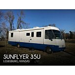 1999 Itasca Sunflyer for sale 300220758