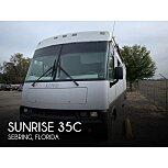 1999 Itasca Sunrise for sale 300213413