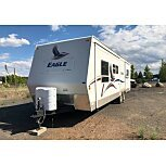 1999 JAYCO Eagle for sale 300173647
