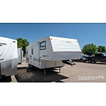 1999 JAYCO Eagle for sale 300206289
