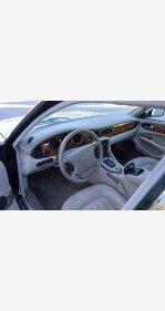 1999 Jaguar XJ8 for sale 101428040