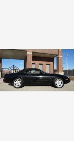 1999 Jaguar XK8 for sale 101197236