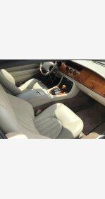 1999 Jaguar XK8 for sale 101373337