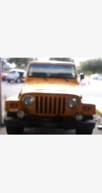 1999 Jeep Wrangler for sale 101237769