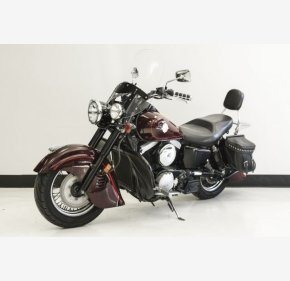 1999 Kawasaki Vulcan 1500 for sale 200834279