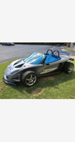 1999 Lotus Other Lotus Models for sale 101041959