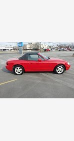 1999 Mazda MX-5 Miata for sale 101266169