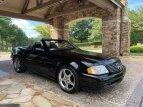 1999 Mercedes-Benz SL500 for sale 101364791