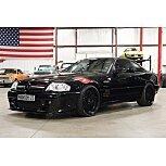 1999 Mercedes-Benz SL500 for sale 101523492