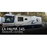 1999 Monaco LaPalma for sale 300211077