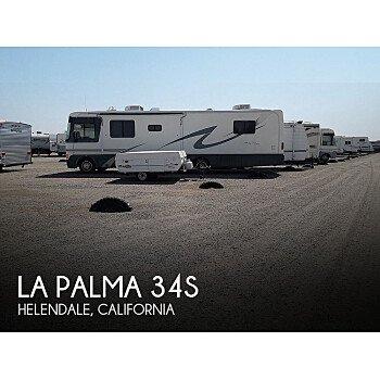 1999 Monaco LaPalma for sale 300260937
